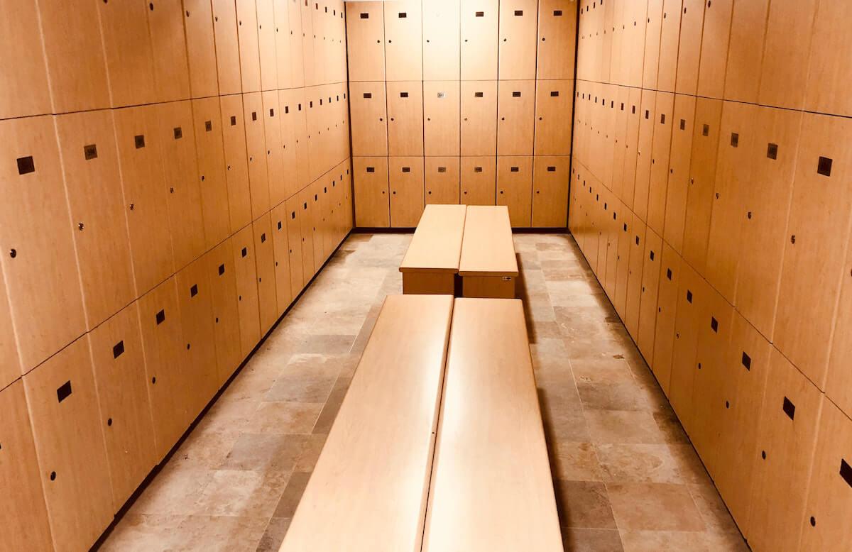 an-empty-locker-room-via-unsplash