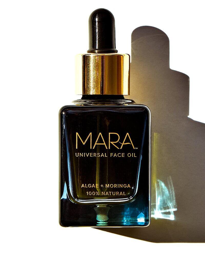 mara-ufo-35ml-white_800x1200