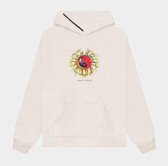 rainbow-eclipse-universal-hoodie-unisex-antique-white-01_540x