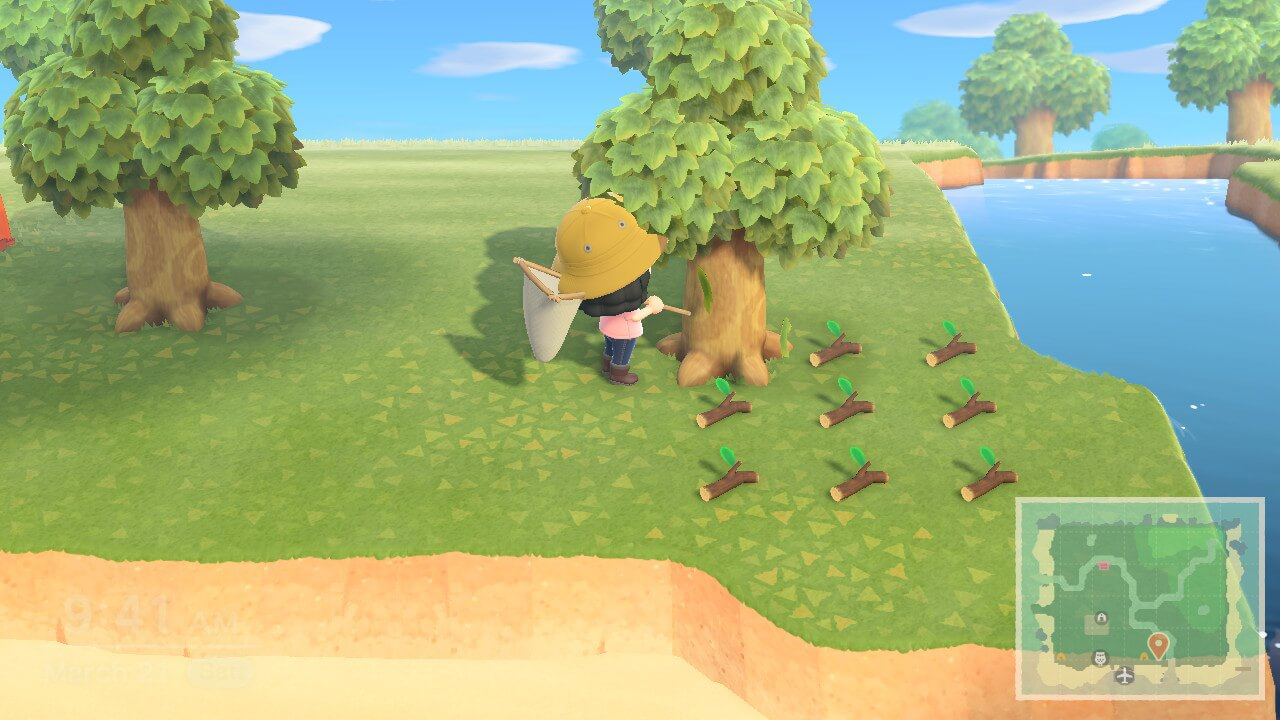 animal-crossing-new-horizons-032320