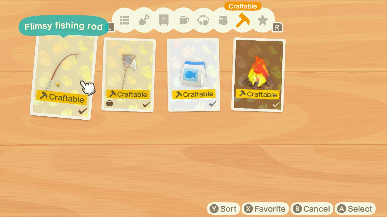animal-crossing-new-horizons-crafting-symbols-032320