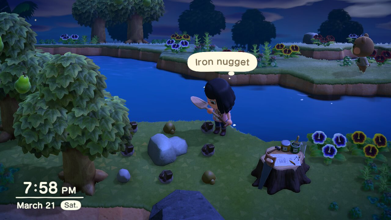 animal-crossing-new-horizons-island-iron-nuggets-032320