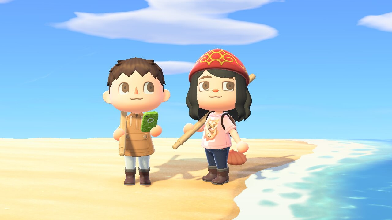 animal-crossing-new-horizons-visit-buddies