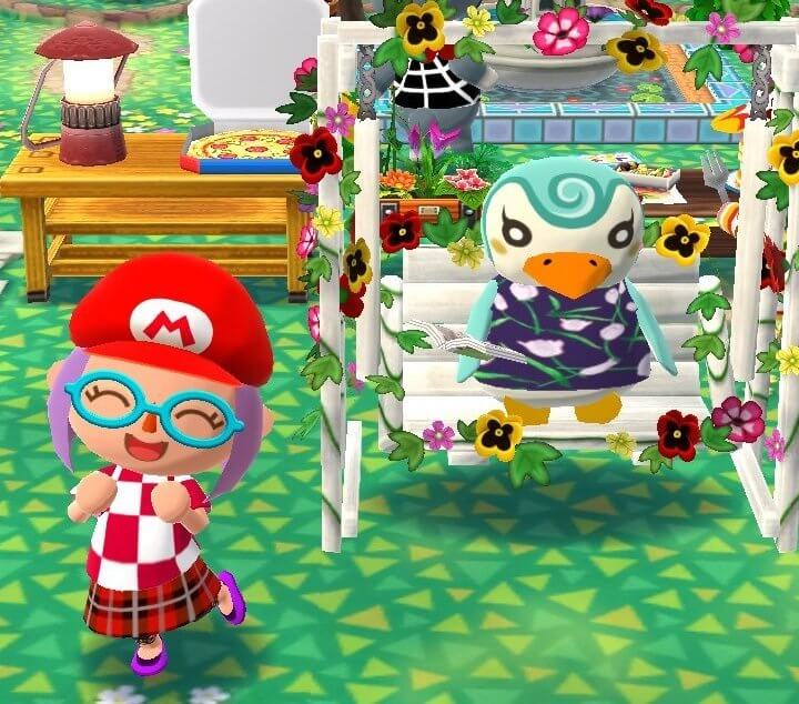 animal-crossing-pocket-camp-sprinkls-sitting-bench-031620
