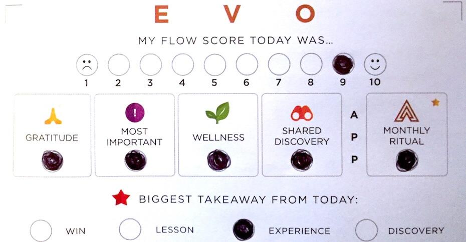 evo-planner-flow-score-031220