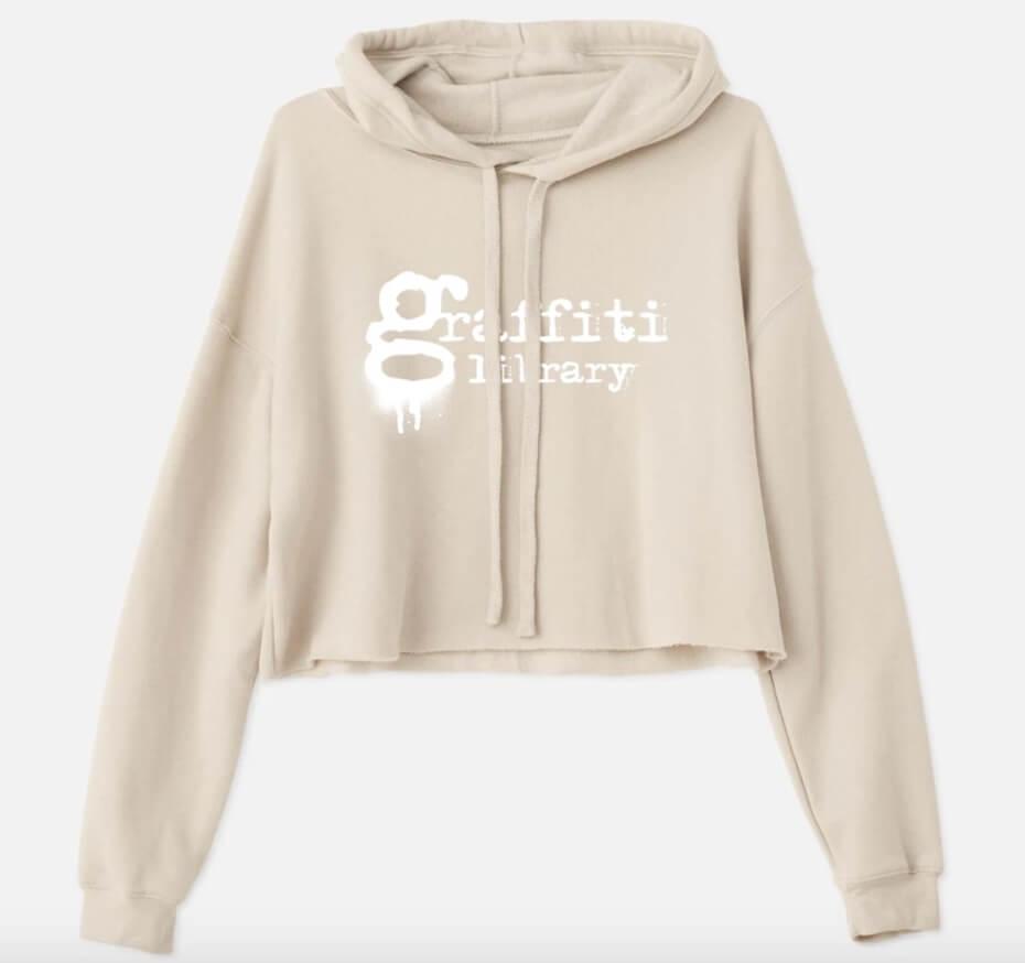 graffiti-library-hoodie-031820