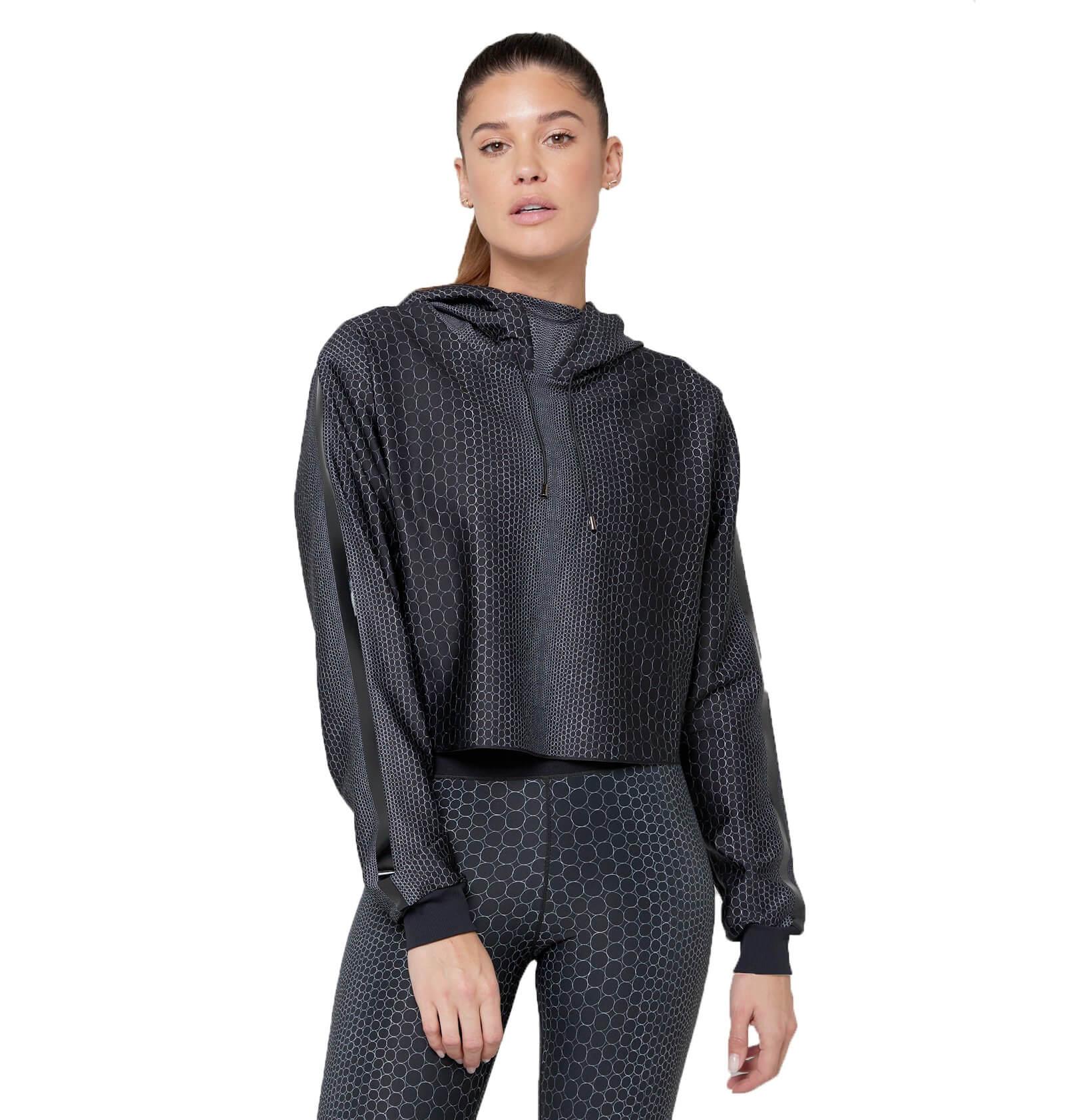 lacroix-pearls-nero-print-lynx-hoodie-front_1600x