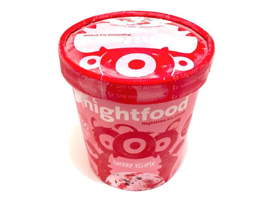 nightfood-cherry-eclipse-ice-cream-031320