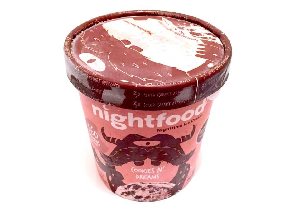 nightfood-cookies-n-dreams-ice-cream-031320