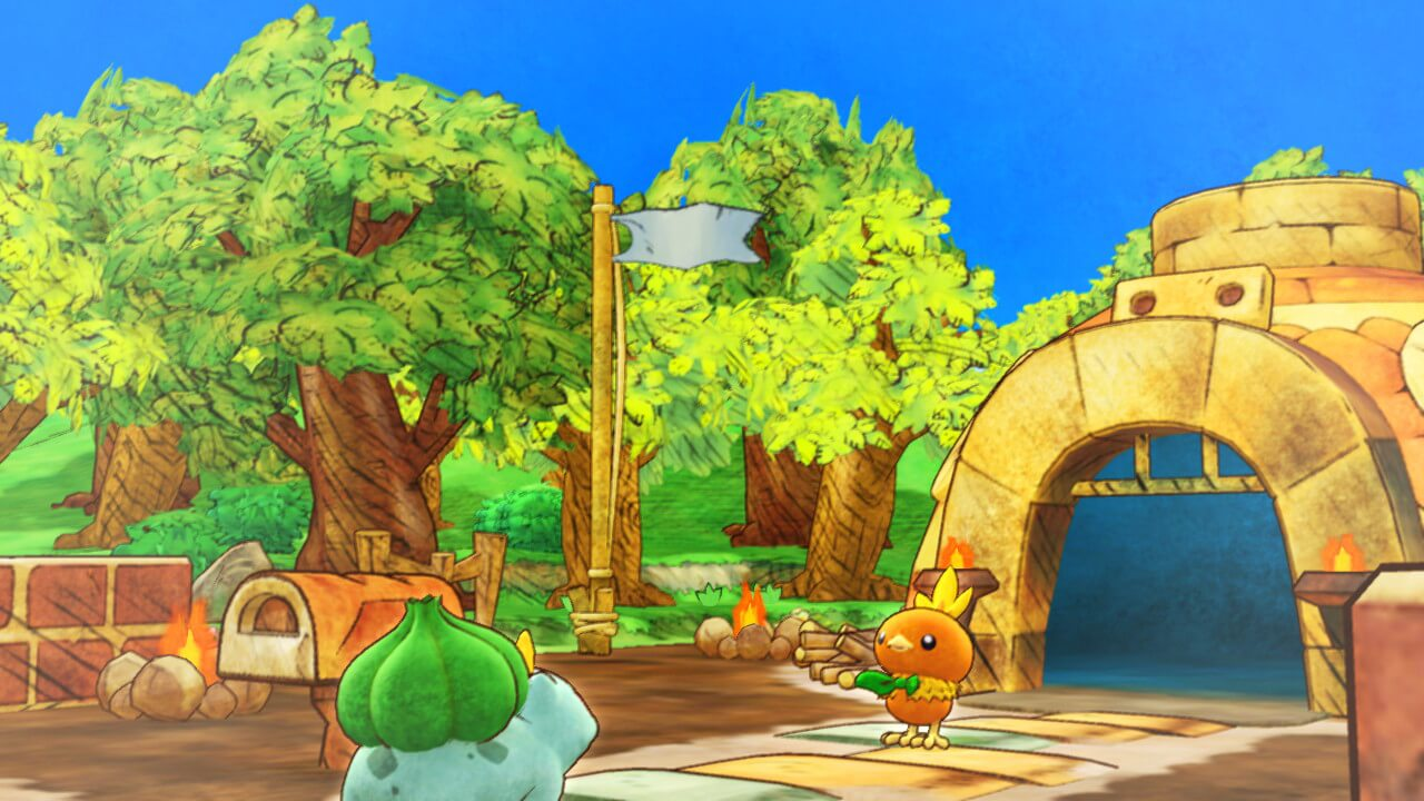 pokemon-mystery-dungeon-home-base