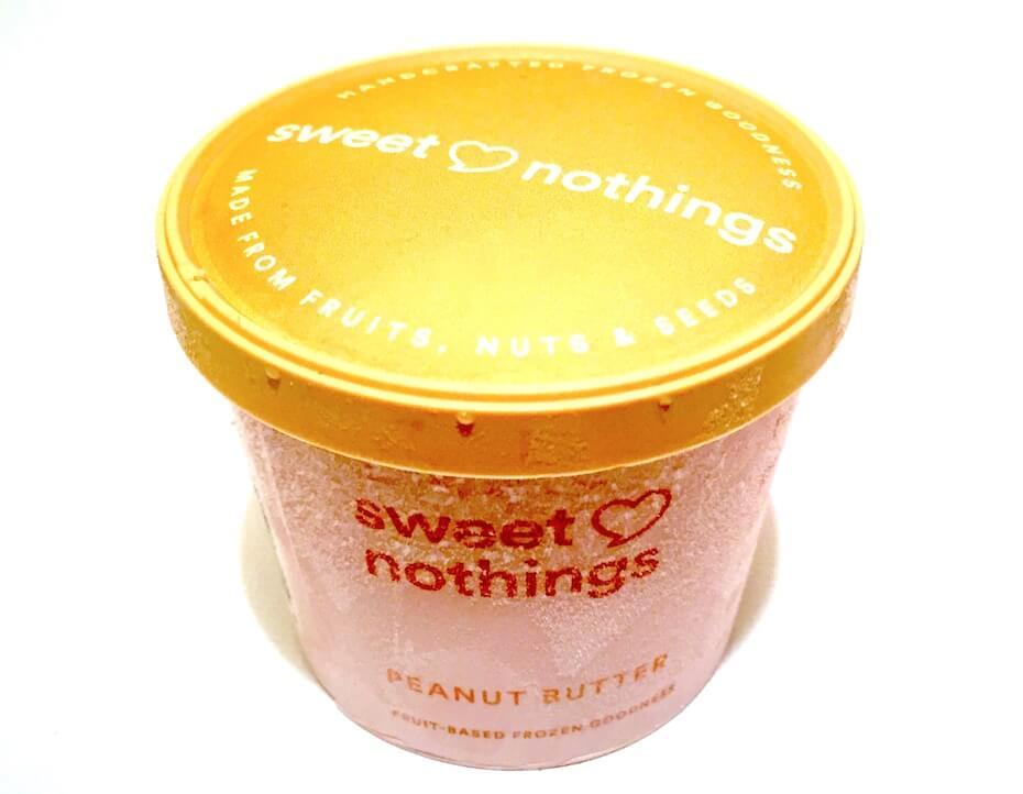 sweet-nothings-peanut-butter-030329