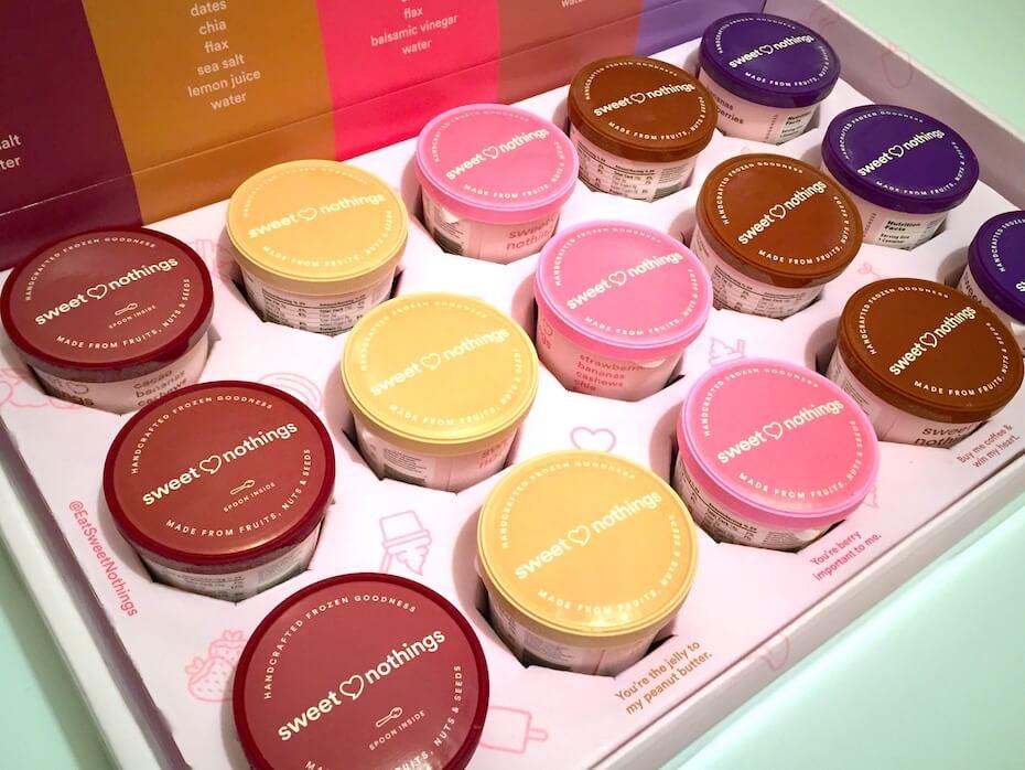 sweet-nothings-variety-pack-030329