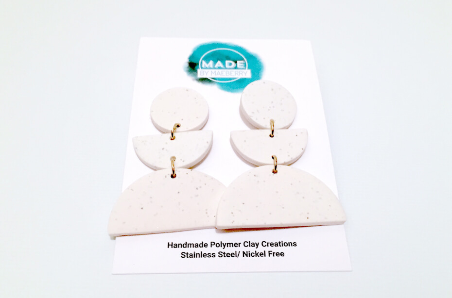 womens-collective-box-earrings-032620