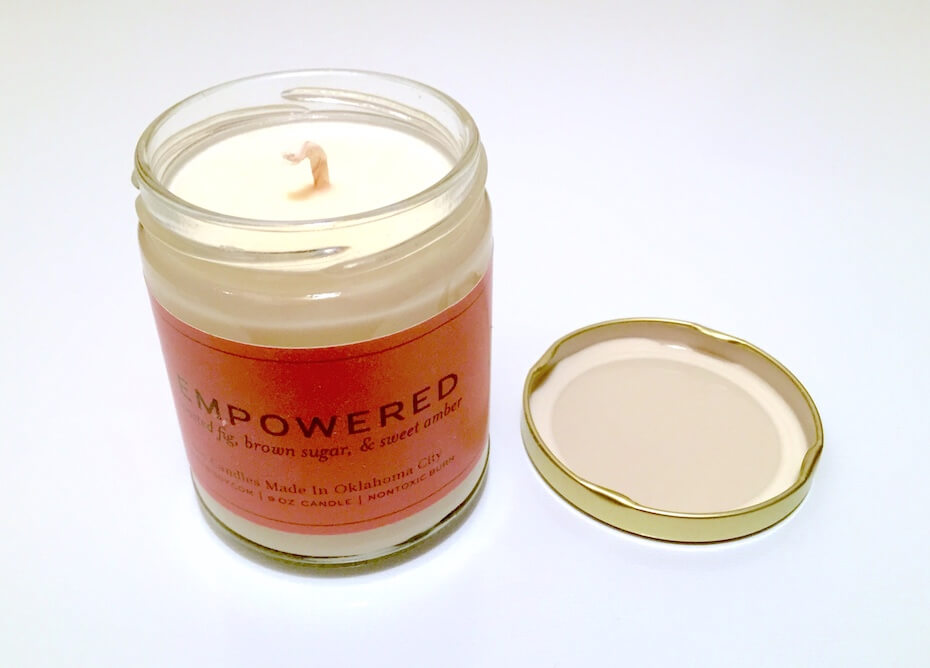 womens-collective-box-empowered-candle-032620