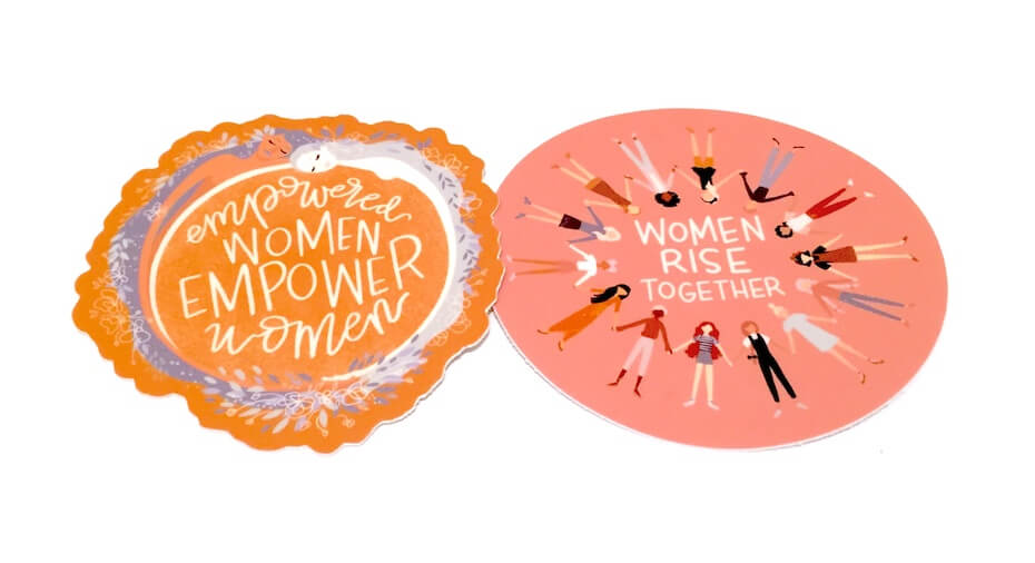 womens-collective-box-stickers-032620