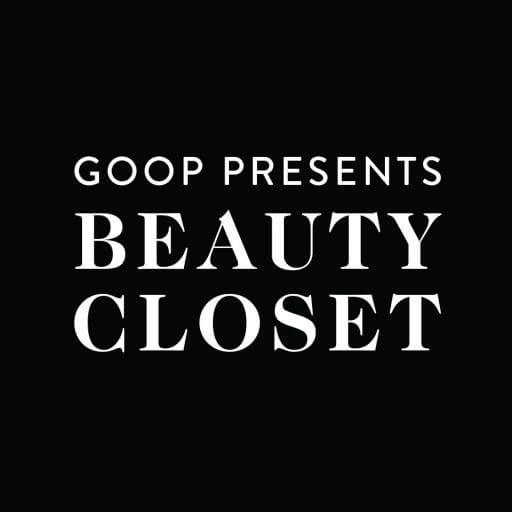 beautycloset-final-512x512-1-1582815201