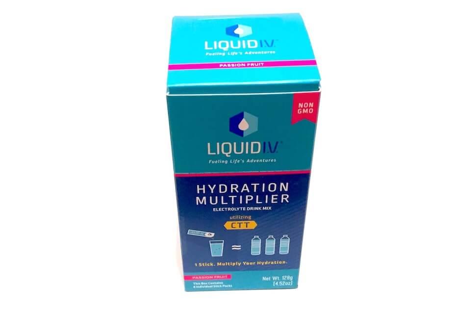 liquid-iv-hydration-multiplier-passion-fruit-041420