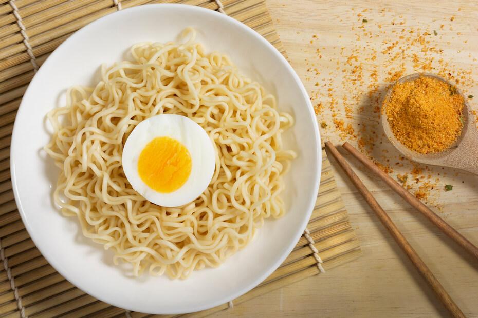 shutterstock-plain-ramen-with-sliced-egg-042820