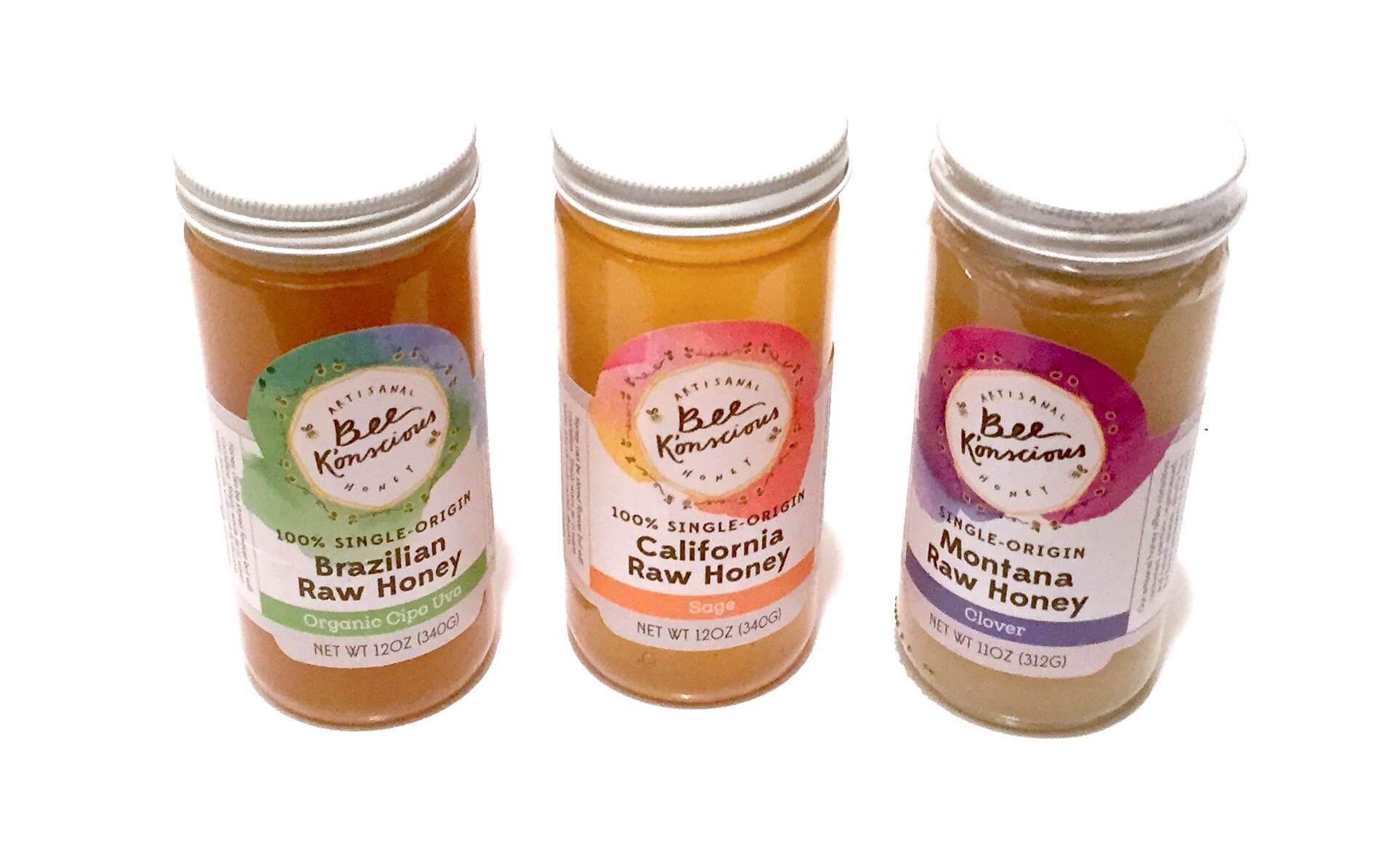 bee-konscious-honey-varieties-050420