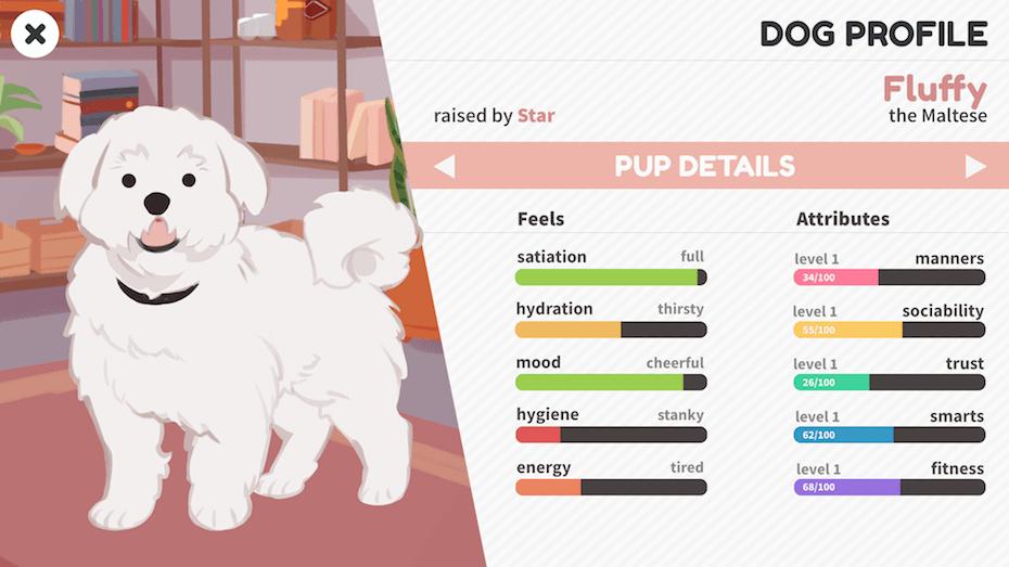 best-friend-forever-screenshot-dog-profile-051220