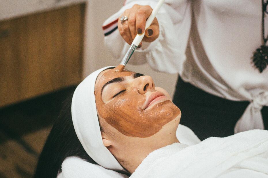 face-mask-skincare-beauty-unsplash-052920