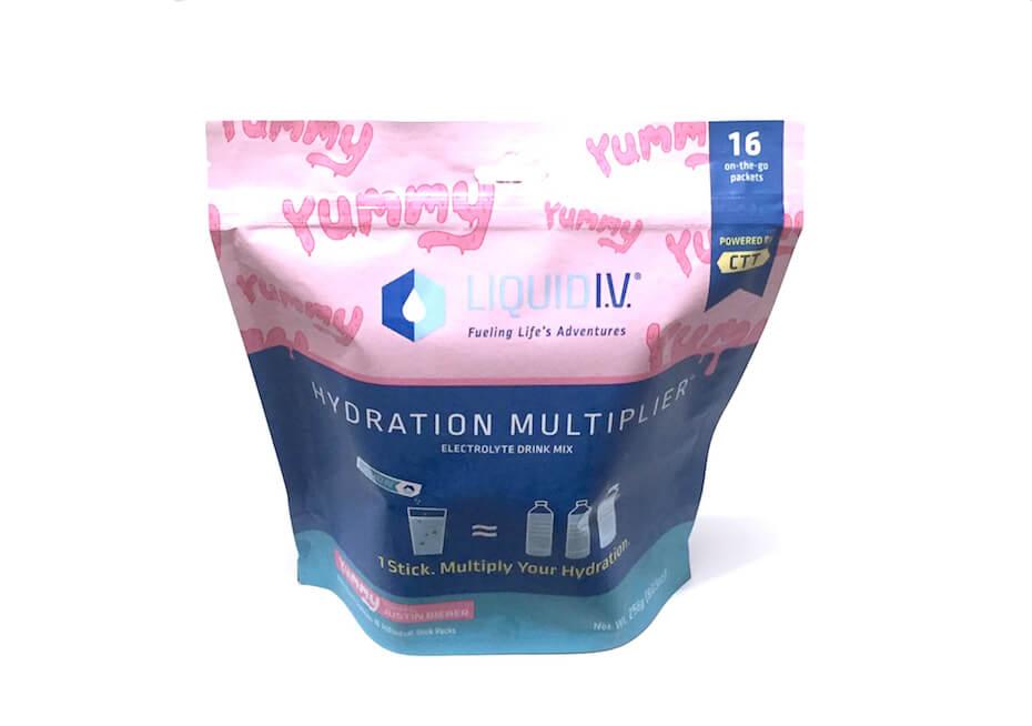 liquid-iv-justin-bieber-yummy-bag-052820