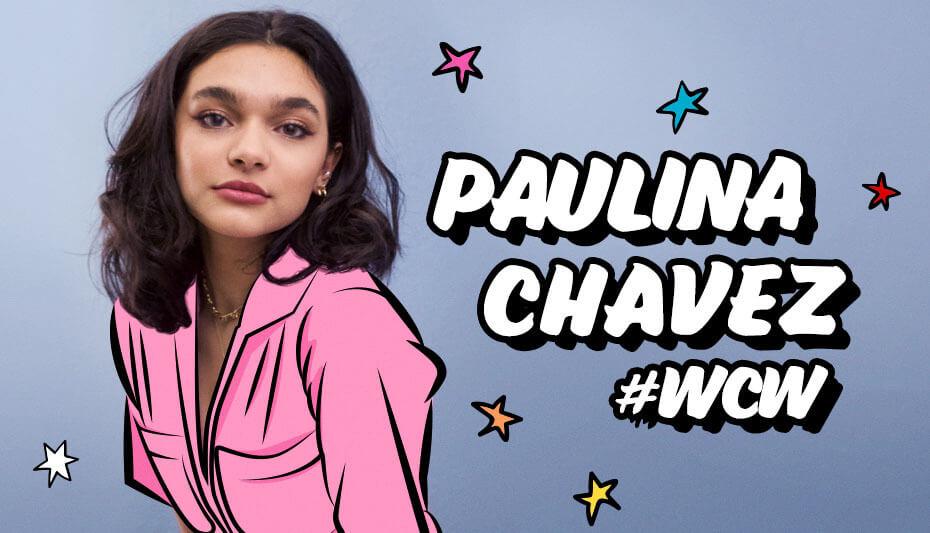 paulina-chavez-wcw-article-070720