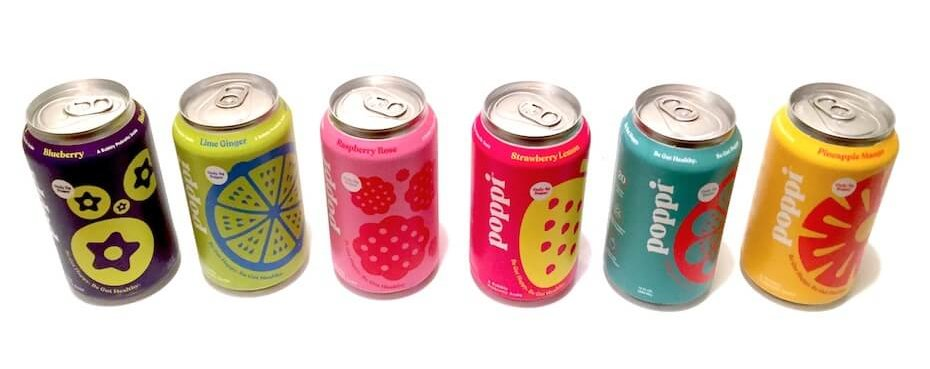 poppii-soda-can-lineup-050120