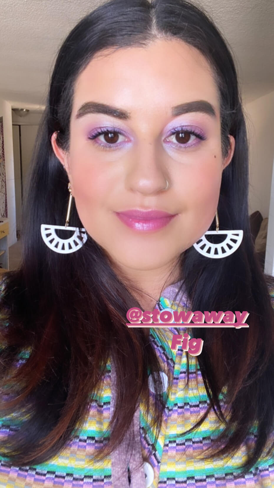 purple-lipstick-stowaway-fig-050520