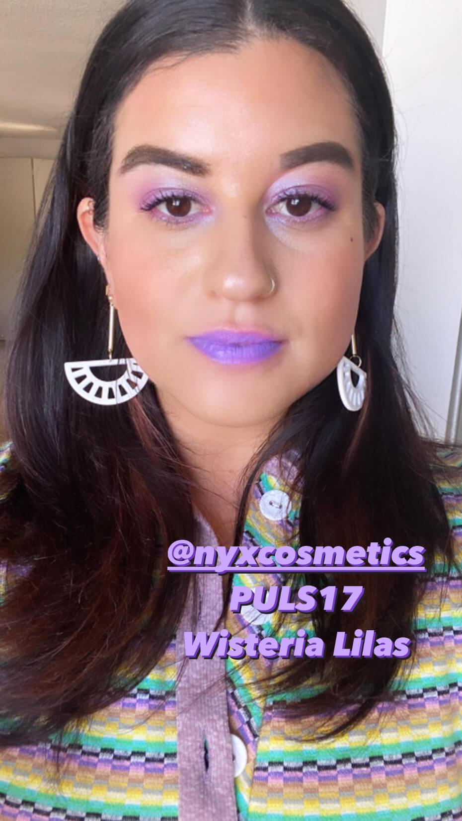 purple-lipsticks-nyx-cosmetics-wisteria-lilas-050520