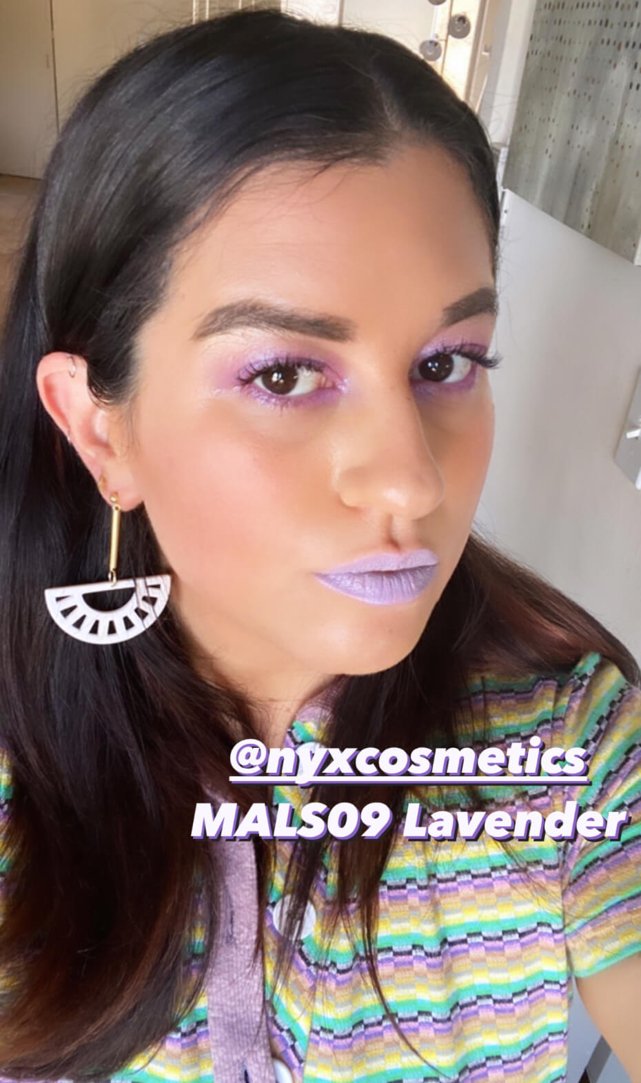 purple-lipsticks-nyxcosmetics-lavender-050520