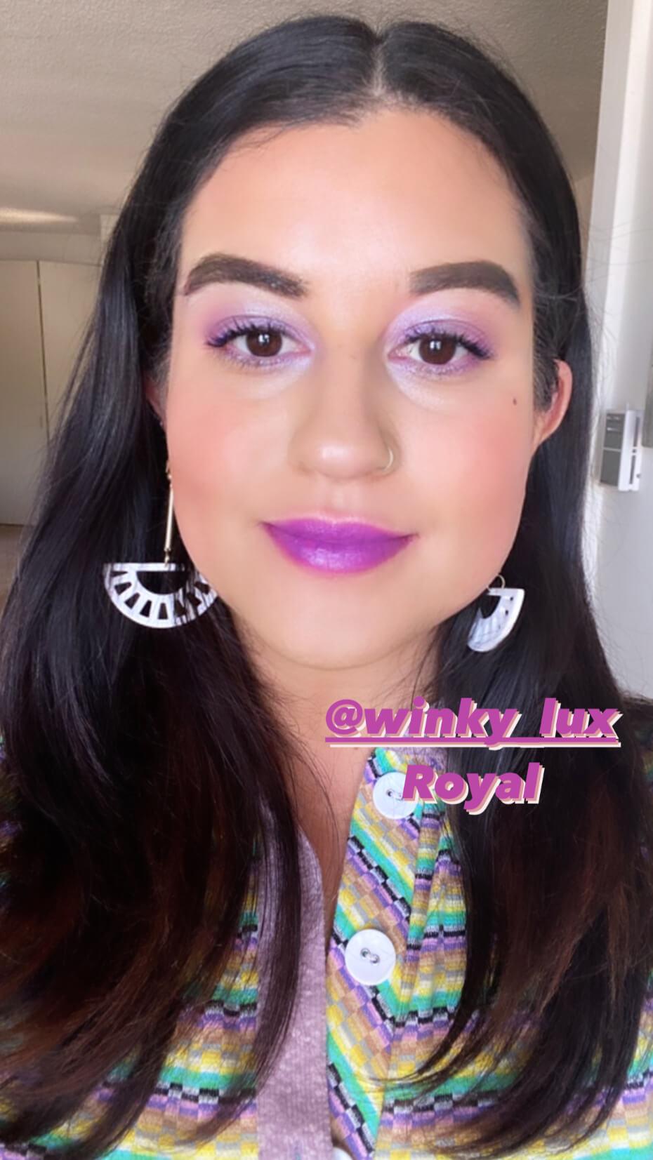 purple-lipsticks-winky-lux-royal-050520