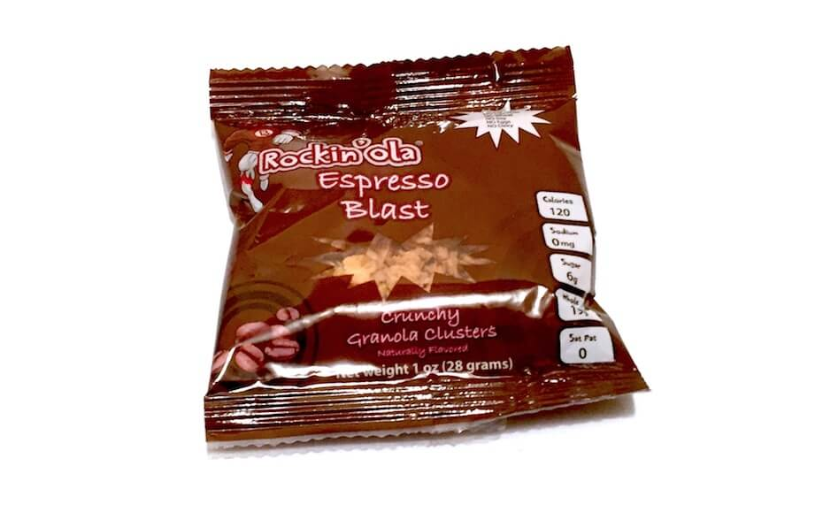 rockin-ola-espresso-blast-crunchy-granola-clusters-042320