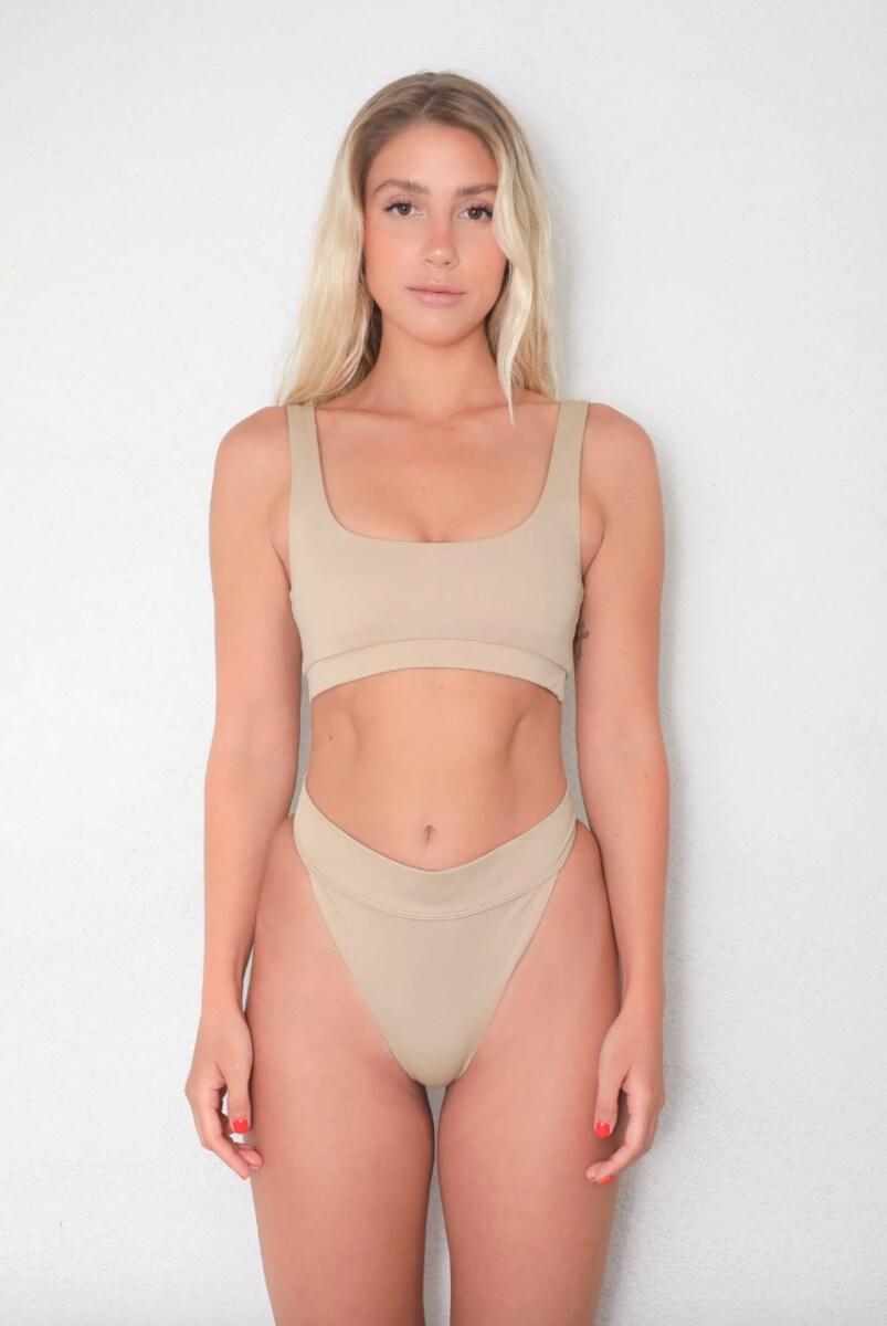 bathing suit set