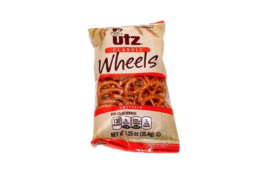utz-classic-wheels-pretzels-042320