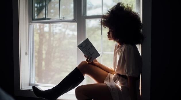 Woman-Reading-by-a-Window-Via-Unsplash-articleH-061620