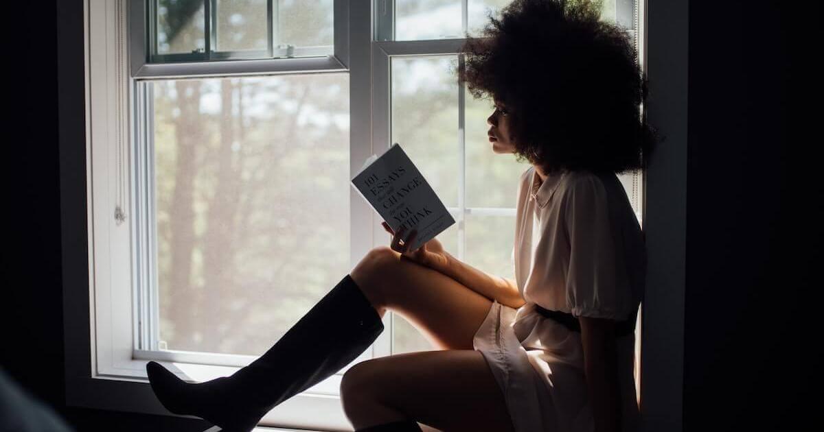 Woman-Reading-by-a-Window-Via-Unsplash-social-061620