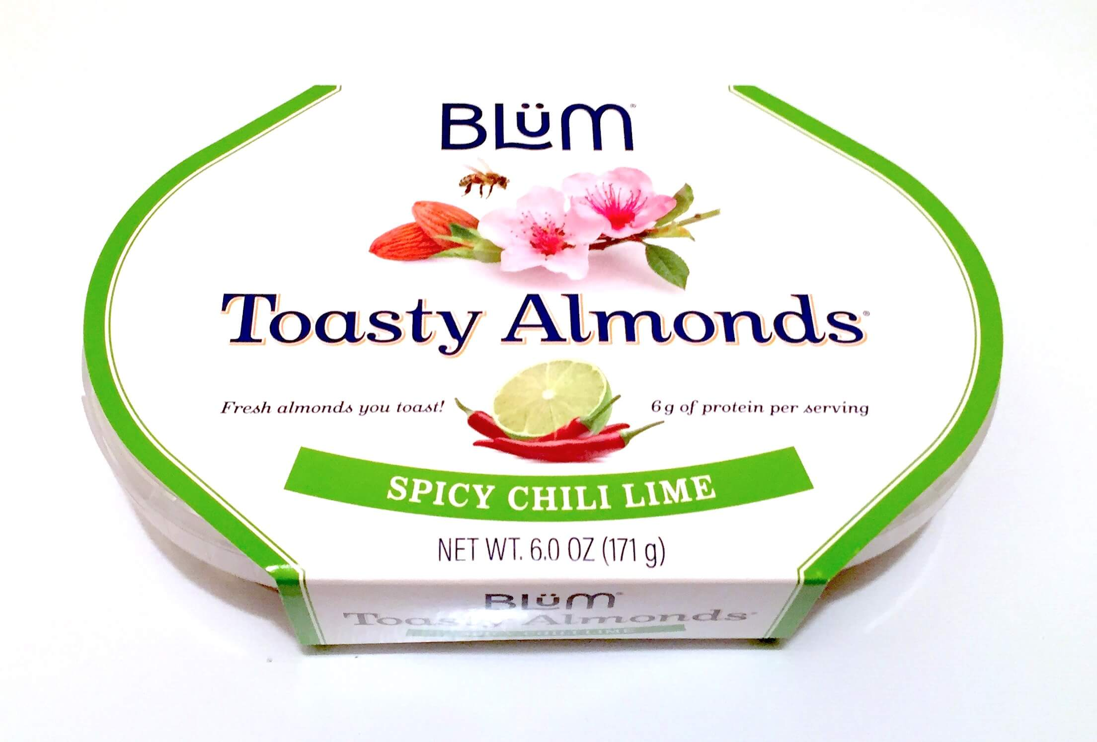 blums-toasty-almonds-spicy-chili-lime-packaging-050820
