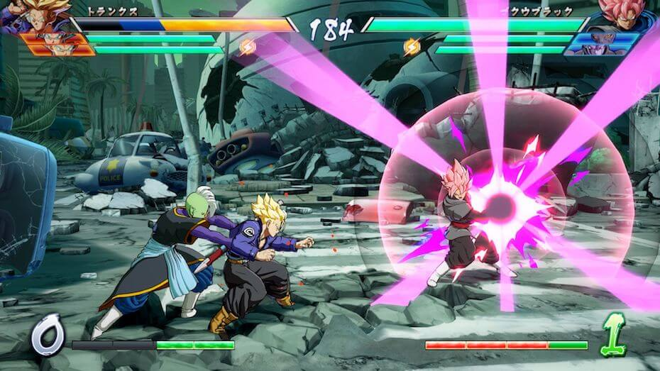 dragon-ball-fighterz-trunks-versus-goku-black-061220