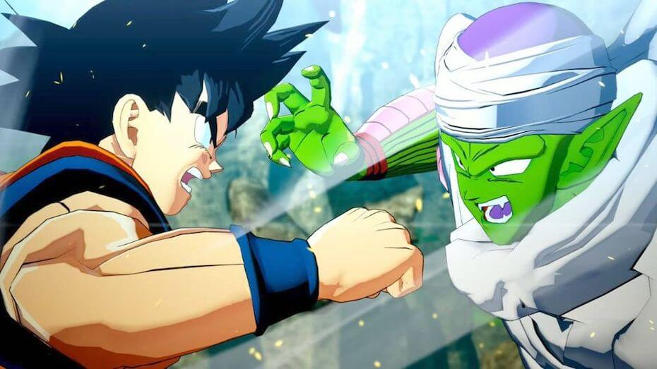 dragon-ball-z-kakarot-goku-vs-piccolo-061220