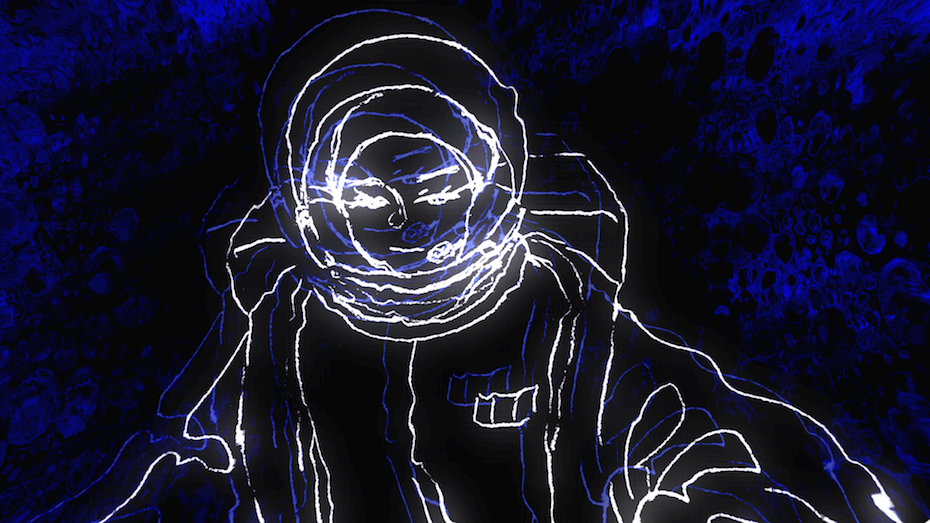 if-found-astronaut-in-space-061120
