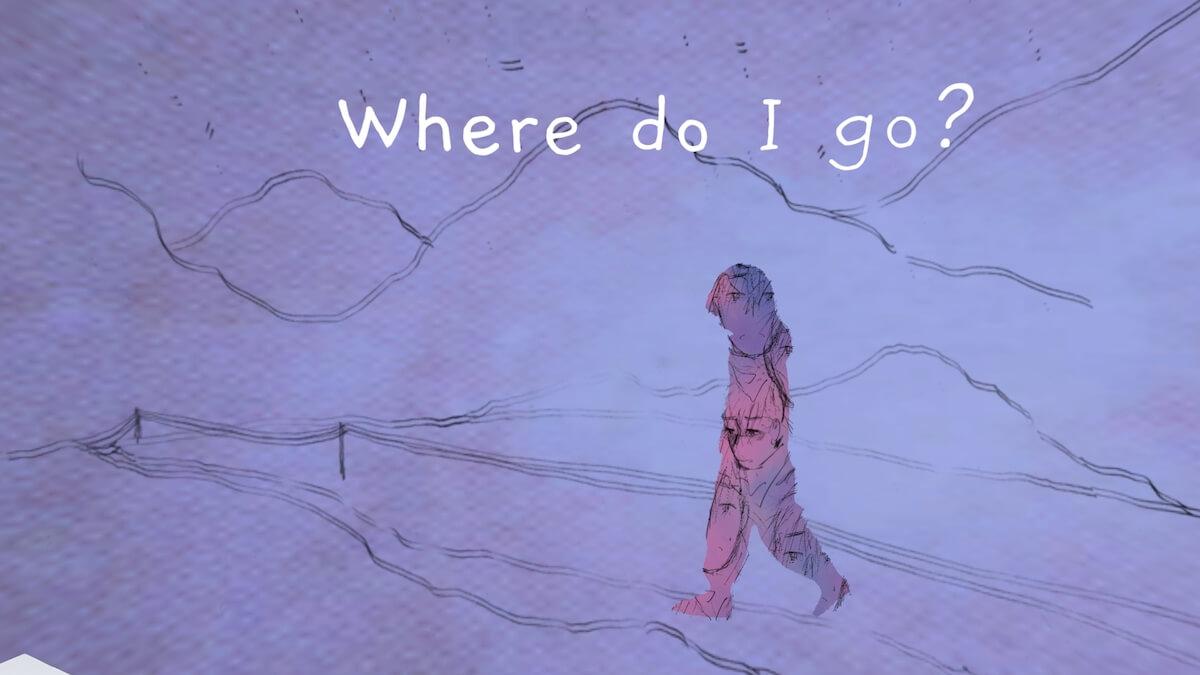 if-found-kasio-where-do-i-go