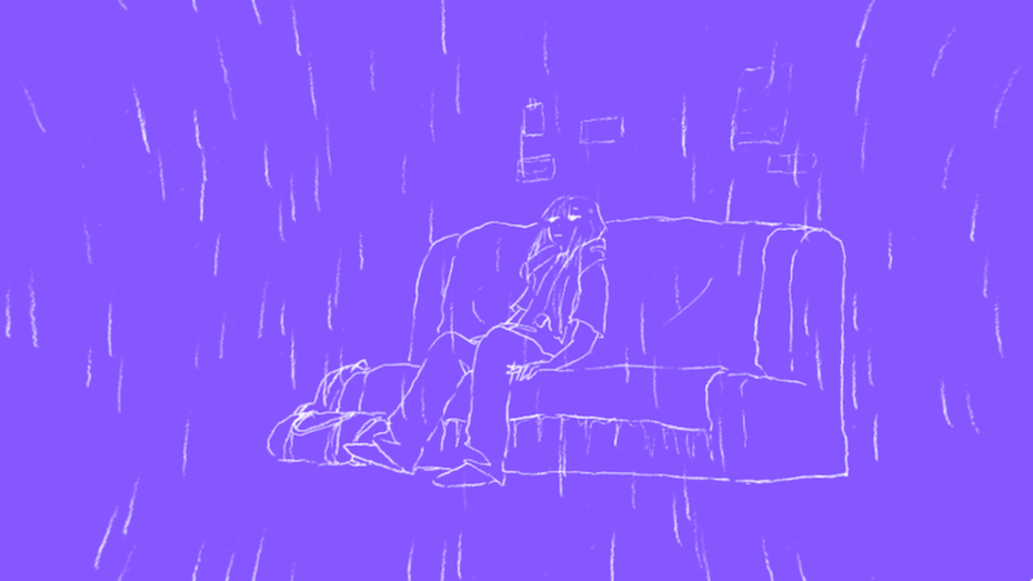 if-found-rainy-day-couch-061120