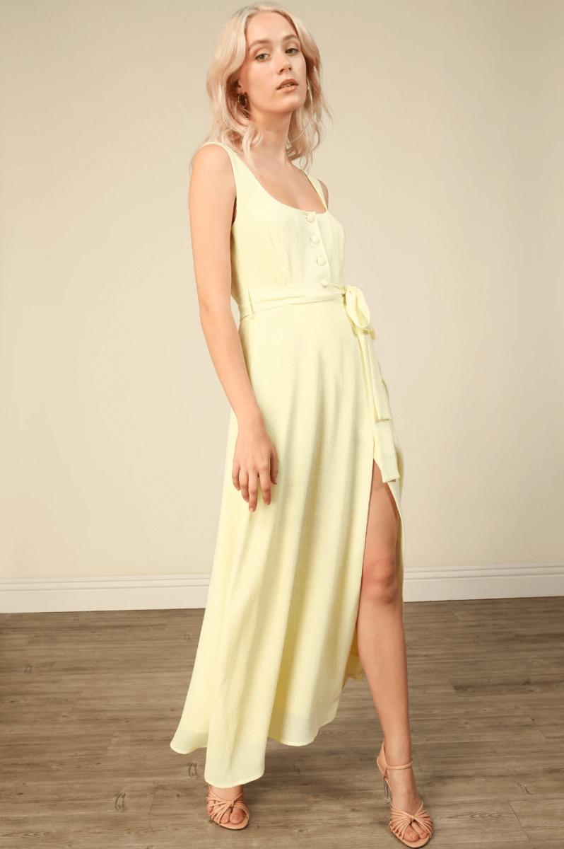 line-and-dot-dress-061920