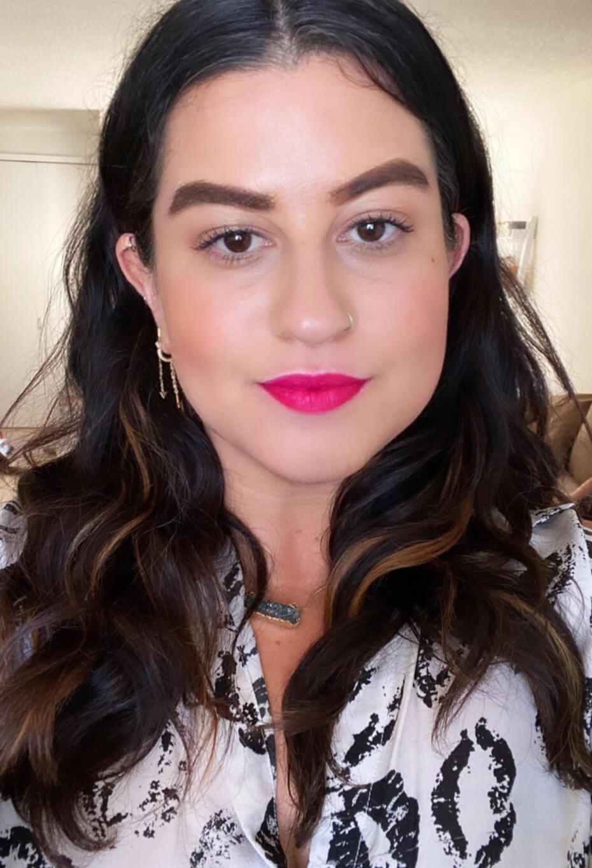 lipstick-code8-mambo-072920-1