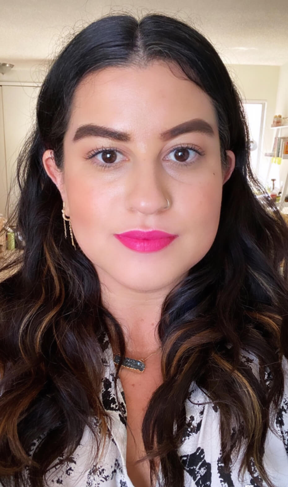lipstick-huda-beauty-video-star-072920-1