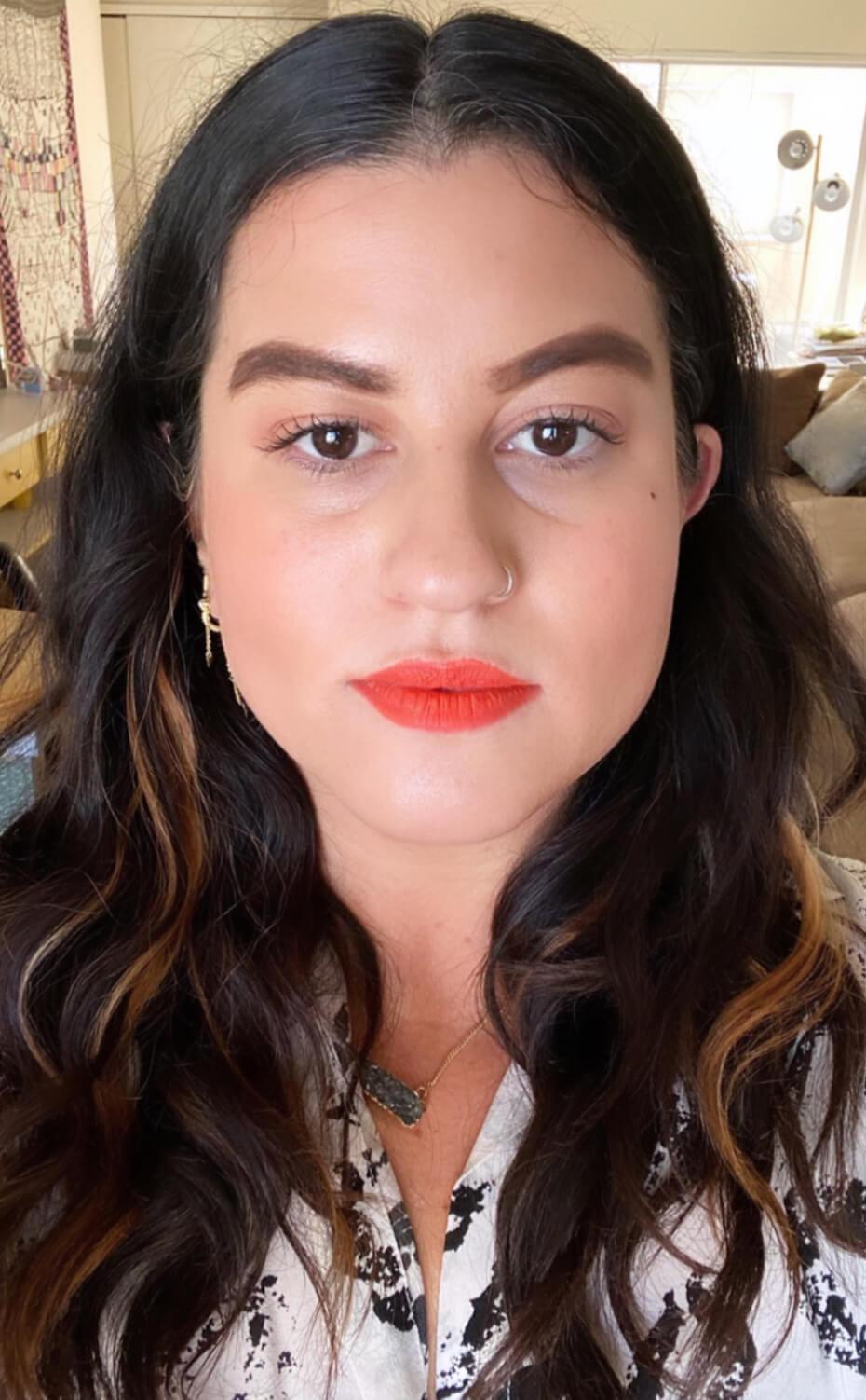 lipstick-kvd-beauty-everlasting-liquid-lipstick-072920-1
