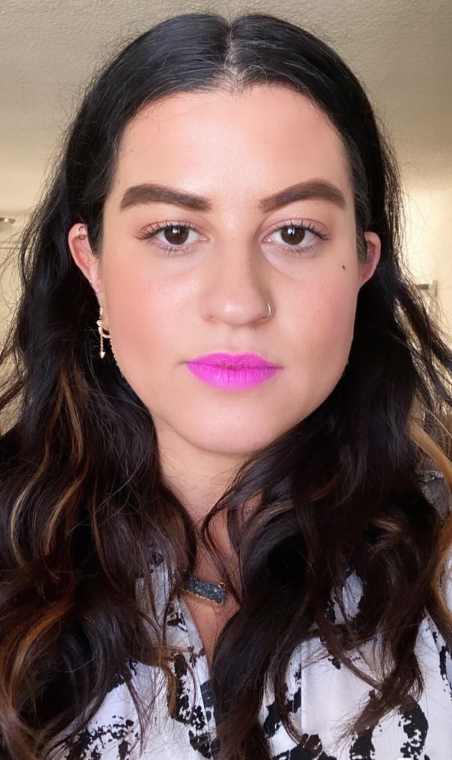 lipstick-mary-kay-paparazzi-pink-072920-1