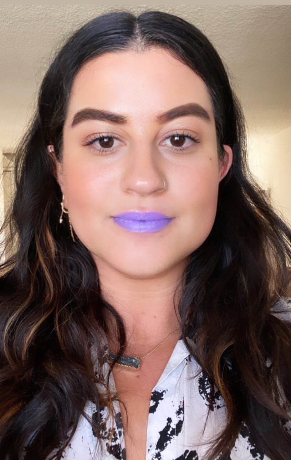 lipstick-nyx-wisteria-lilas-072920-1