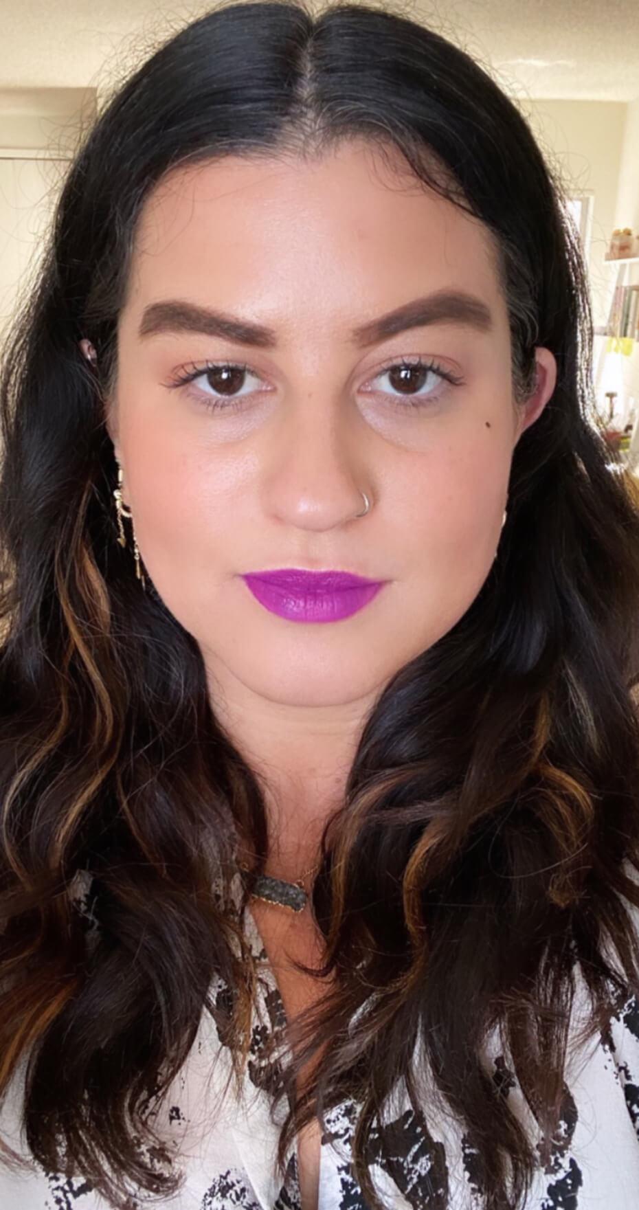 lipstick-popbeauty-omg-violet-072920-1